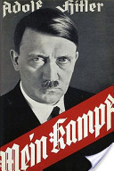 Mein Kampf is so popular in India that some publishers reprint it every quarter