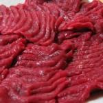 horsemeat, Britain, Findus, beef lassagne