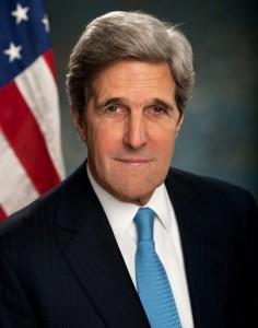 US Secretary of State