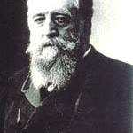 Eugene Poubelle