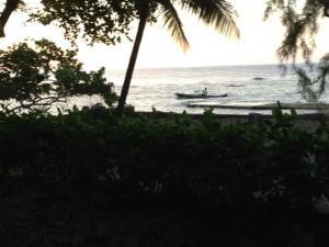 Haiti, tourism