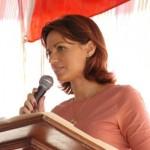 Haiti, tourism, Stephanie B Villedrouin