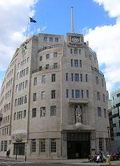 BBC, World Service, strike, Bectu,