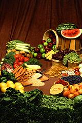 Haiti, vegetables, kreyol