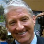 John King, CNN, Boston mistake