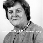 Yvonne Brill, sexism, rocket scientist, New York Times, gender neutrality, Margaret Sullivan