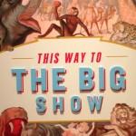 Ringling Brothers, circus museum, Sarasota