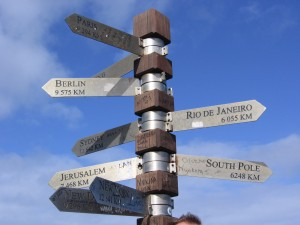 1275614716CapePoint006