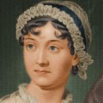 Jane Austen: A women's writer?