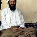 Osama_bin_Laden_portrait