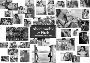 abercrombie-and-fitch3
