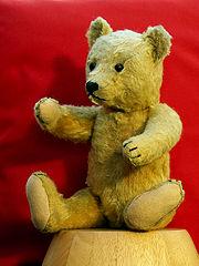 180px-Teddy_bear_27
