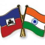 Flag-Pins-Haiti-India