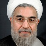 Hassan_Rouhani