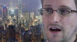 HongKong-Snowden-film_6-30-2013_107375_l