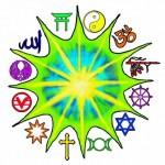 Multi-Faith Logo
