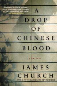a-drop-of-chinese-blood