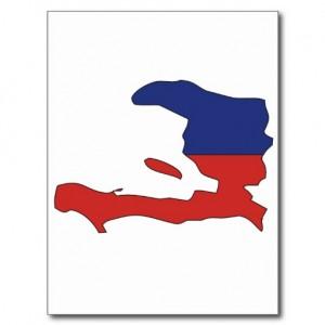 carte_de_drapeau_du_haiti_cartes_postales-rde0701e0ad744dda9d0c00764cfbc016_vgbaq_8byvr_512