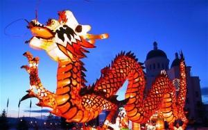 china-dragon_1795137b