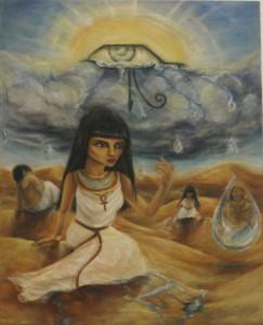 egypt-tears-copy