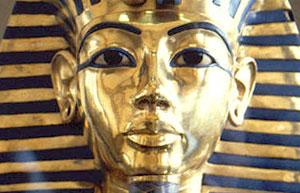 index_egyptians_large3