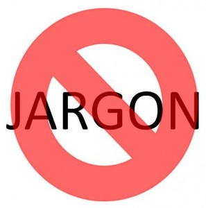 jargon-image21