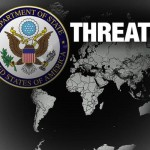 state-department-threat