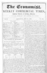 156px-The_Economist_May_16_1846