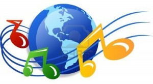 3236606-world-of-music-icon--isolated-over-white-background