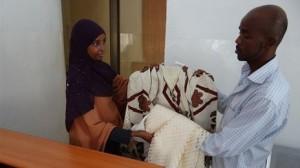 _60765489_mogadishuclothes