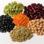 beans-88875_200x200