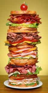 dagwoods-sandwich