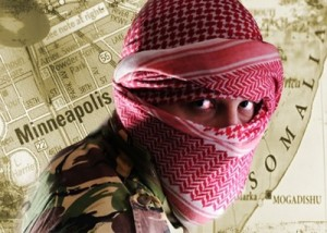 jihadi_recruit