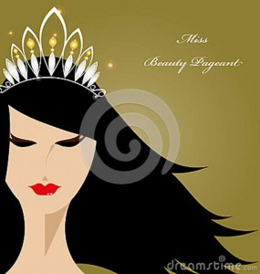 miss-beauty-pageant-gorgeous-lady-30726616