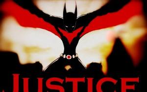 vigilante_justice_by_voidgalaxy-d535z8l