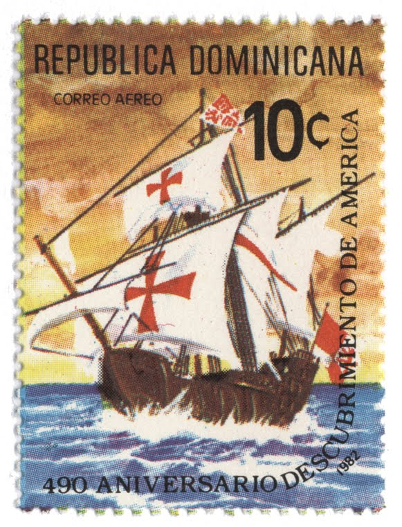 DomColo