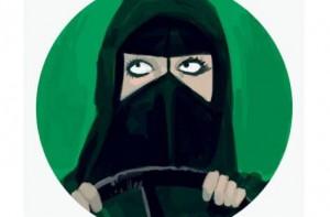 Saudi-women-driving-e1306394424637