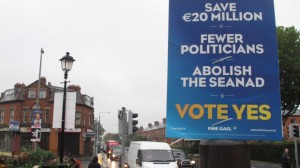 abolish-ireland-senate-poster