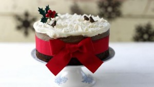 rich_christmas_cake_with_41416_16x9