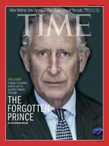 1384205442000-TIME--Prince-Charles-1-