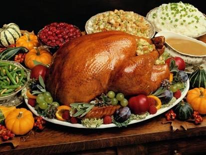 1385388390-1385146977-1290441259-turkey-dinner__1_