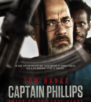 Captain-Phillips-300x336