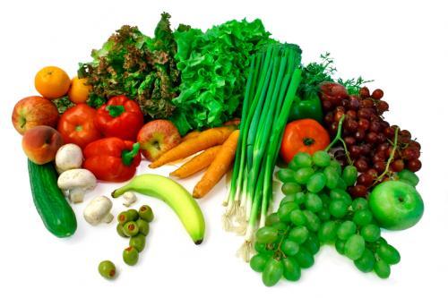 Ingredients_Healthy_Food