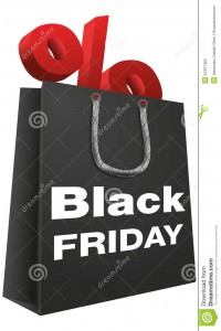 black-friday-shopping-bag-vectorial-design-representing-some-discount-was-inspired-34331463