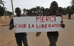 2013-french-intervention-in-mali-L-0mA_T4