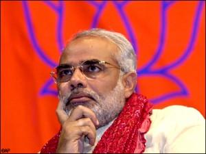 Gujarat-CM-Narendra-Modi1
