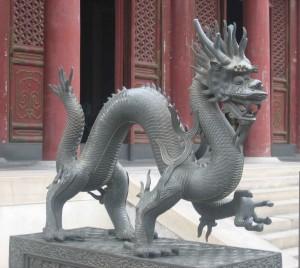 Summer-Palace-Bronze-Dragon1