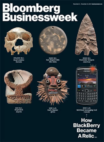 businessweek-cover-how-blackberry-became-a-relic