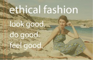 ethical fashion j