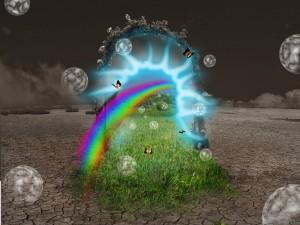 dream_of_a_better_world__by_aurora_96-d65u5i8